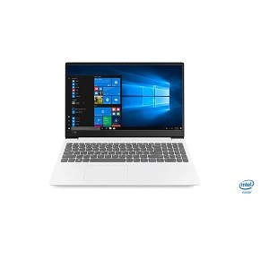 Laptop IdeaPad 330S 15.6'' HD, Intel Core i5-8250U 4GB, 16GB Optane 1TB, Windows 10 Home 64-bit Blanco